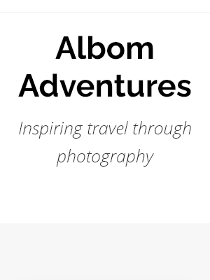 Itinerary Travel Blog screenshot_albomadventures.com.png