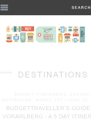 Itinerary Travel Blog screenshot_budgettraveller.org.png