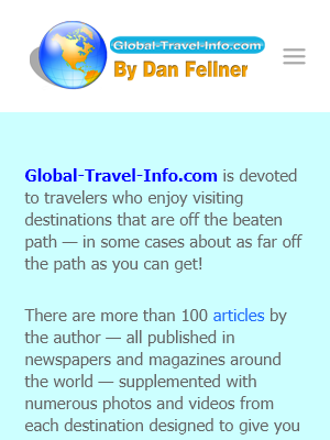 Itinerary Travel Blog screenshot_global-travel-info.com.png