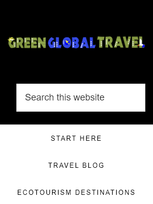 Itinerary Travel Blog screenshot_greenglobaltravel.com.png