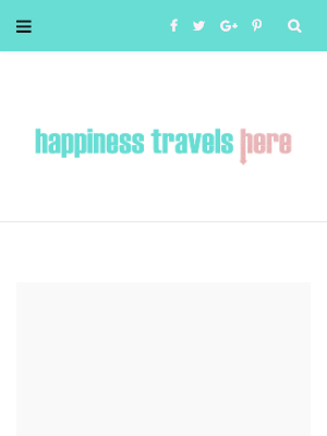 Itinerary Travel Blog screenshot_happinesstravelshere.com.png