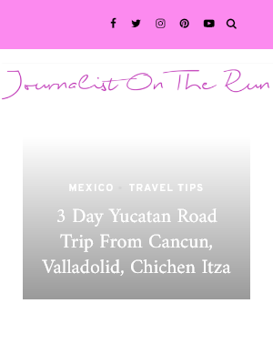 Itinerary Travel Blog screenshot_journalistontherun.com.png