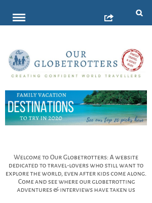 Itinerary Travel Blog screenshot_ourglobetrotters.com.png