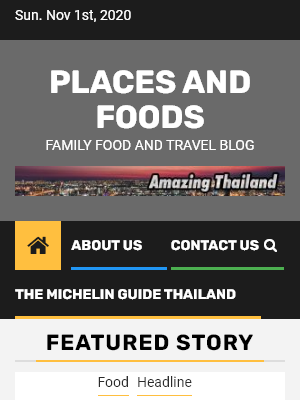 Itinerary Travel Blog screenshot_placesandfoods.com.png