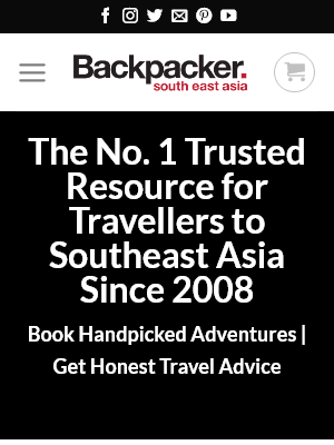Itinerary Travel Blog screenshot_southeastasiabackpacker.com.png