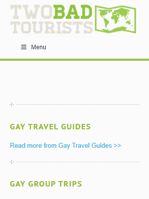 Itinerary Travel Blog screenshot_twobadtourists.com.png