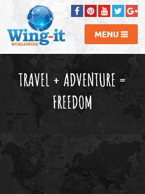 Itinerary Travel Blog screenshot_wingitworldwide.com.png