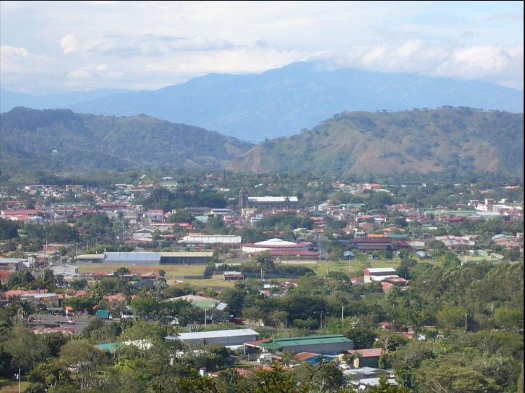 Picture of Alajuela