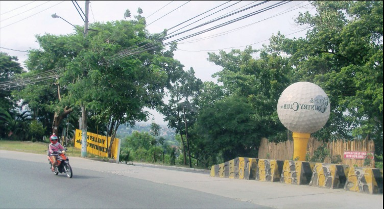 Picture of Antipolo