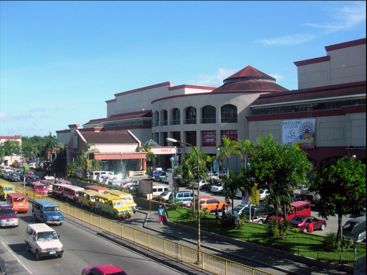 Picture of Bacolod