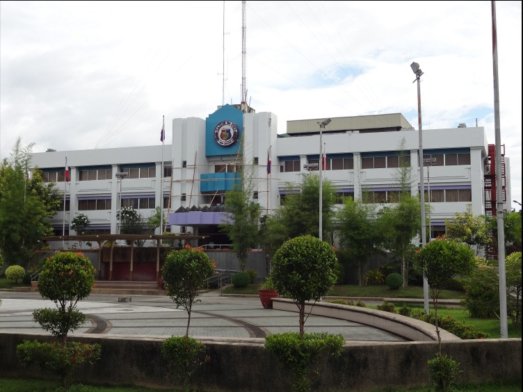 Picture of Butuan