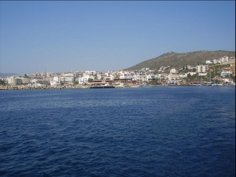 Picture of Datca