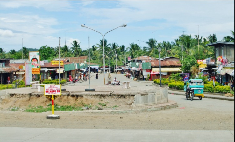 Picture of Davao