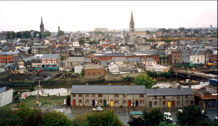 Picture of Drogheda