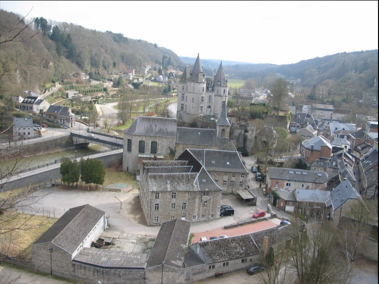 Picture of Durbuy