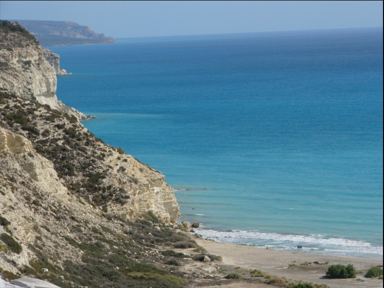 Picture of Episkopi
