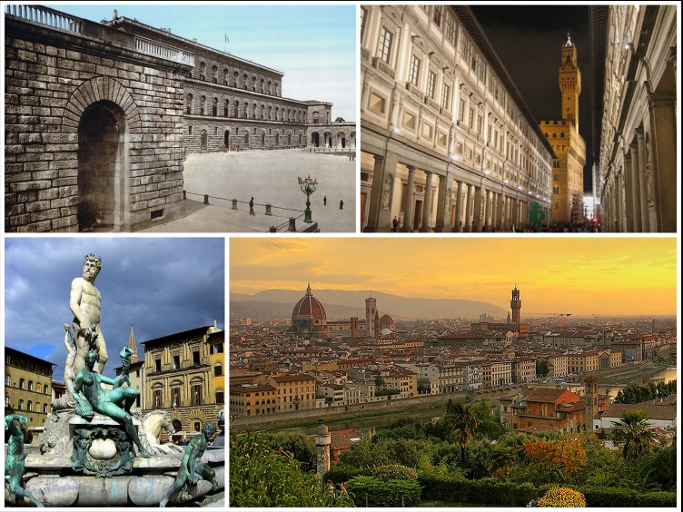 Picture of Florence