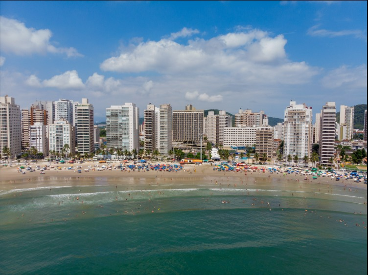 Picture of Guaruja