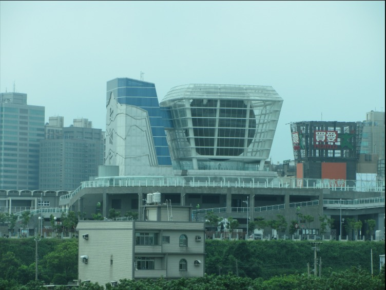 Picture of Hsinchu