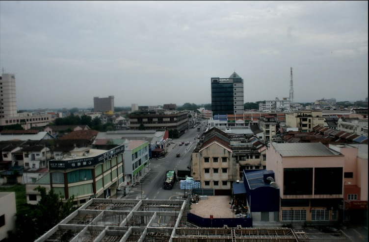 Picture of Ipoh