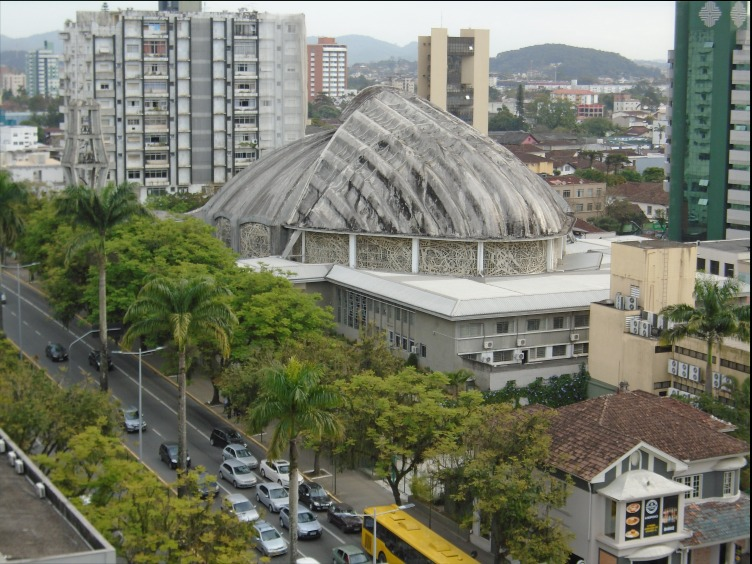 Picture of Joinville