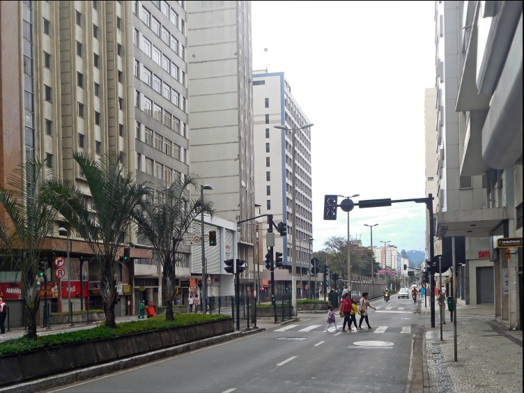 Picture of Juiz de Fora