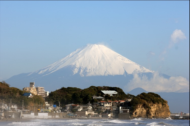 Picture of Kamakura