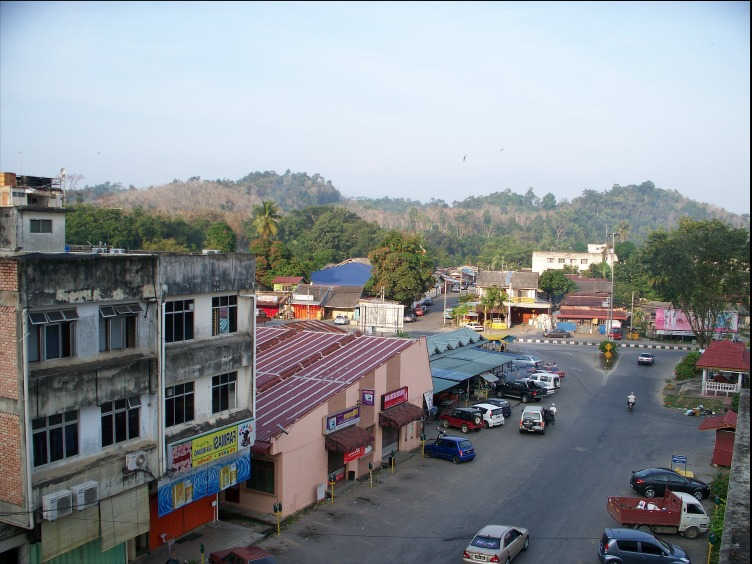 Picture of Limbang