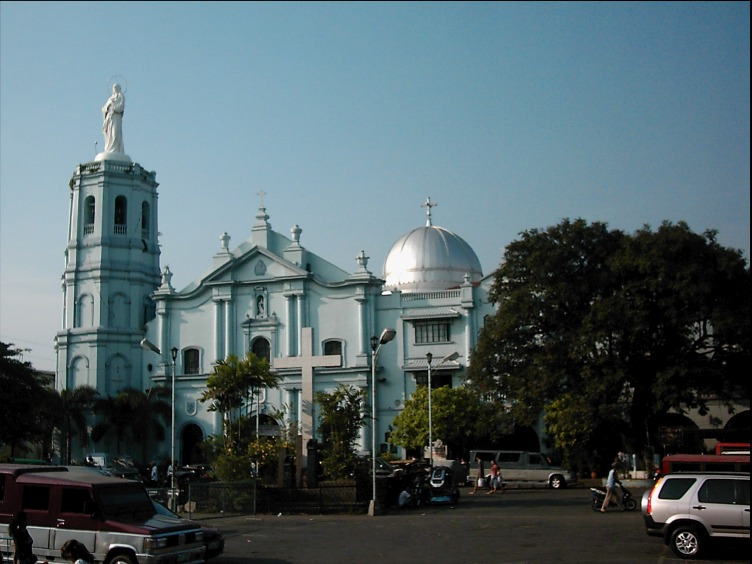 Picture of Malolos