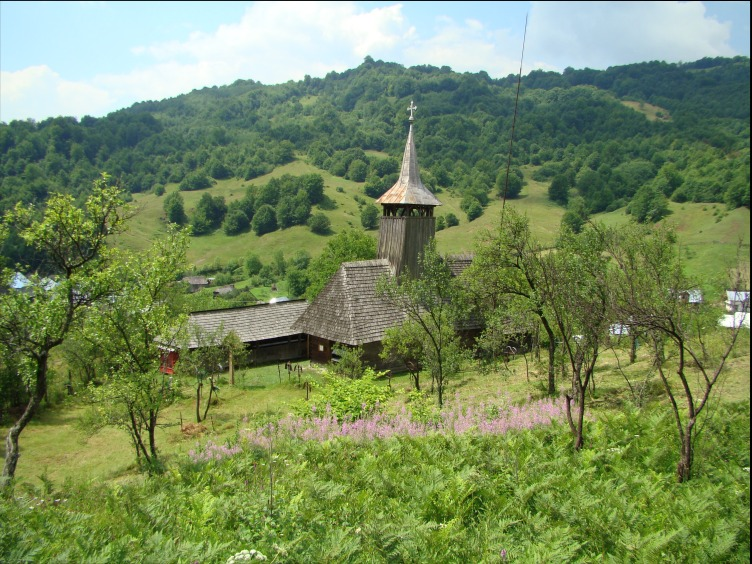 Picture of Maramures