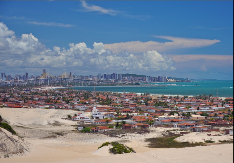 Picture of Natal