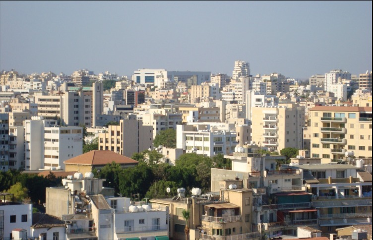 Picture of Nicosia