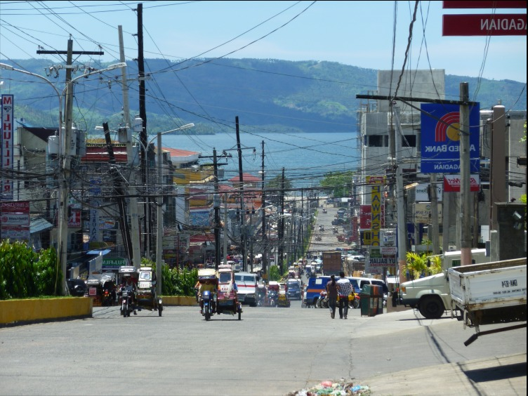 Picture of Pagadian
