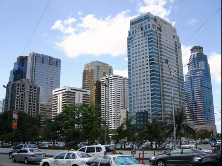 Picture of Pasig