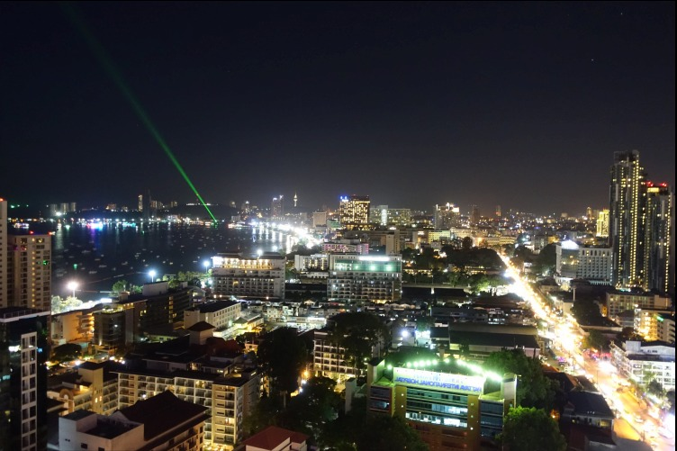 Picture of Pattaya