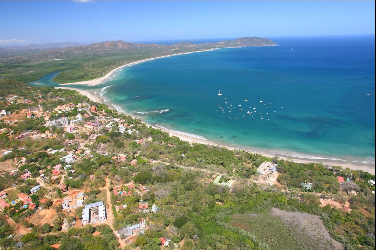 Picture of Playa Grande