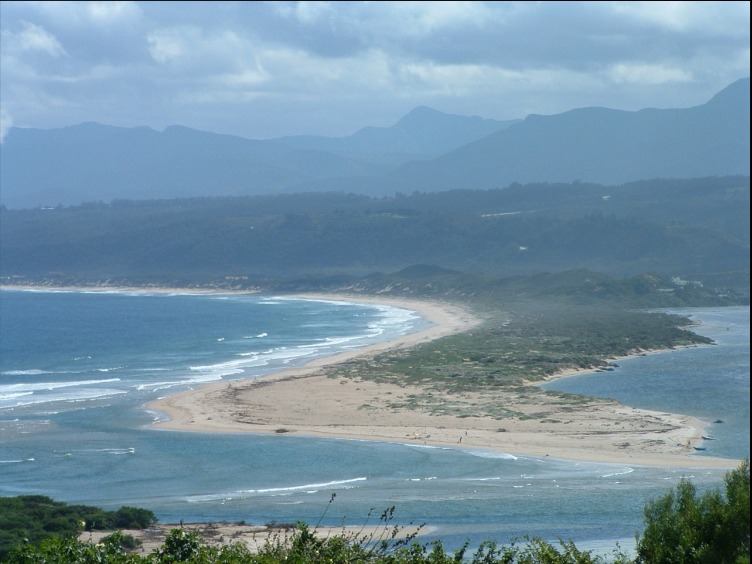 Picture of Plettenberg Bay