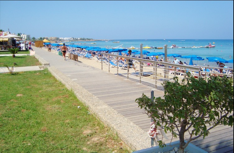 Picture of Protaras
