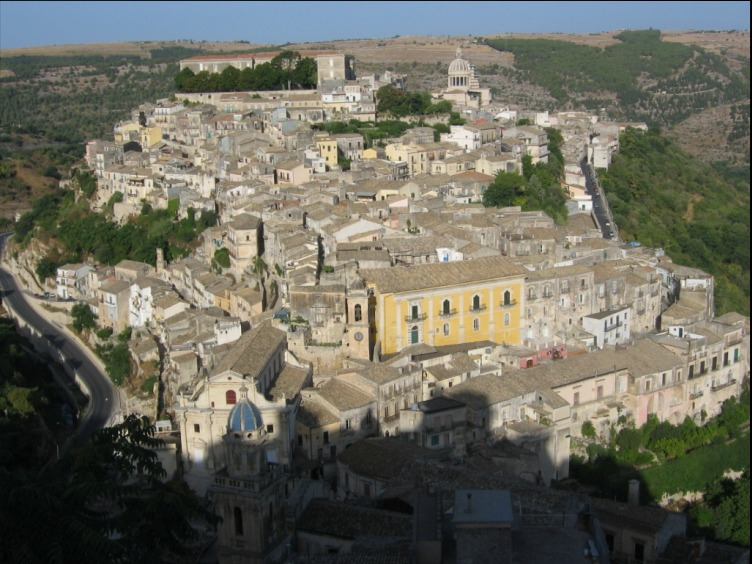 Picture of Ragusa