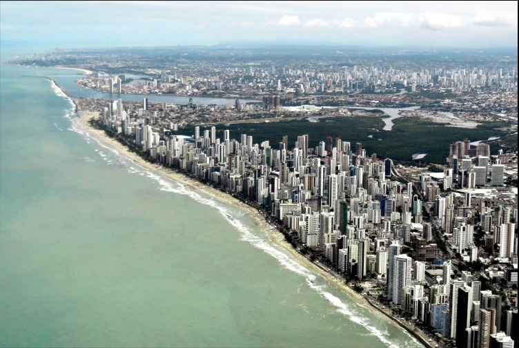 Picture of Recife