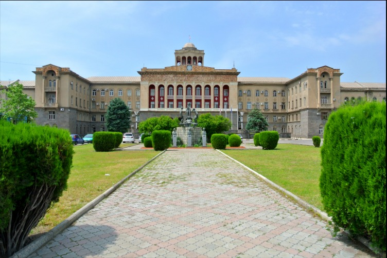 Picture of Rustavi