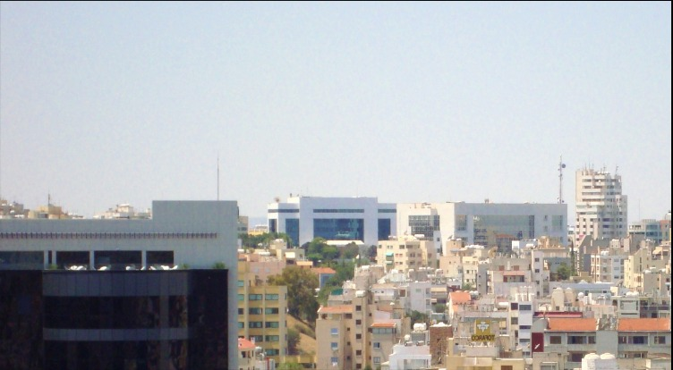 Picture of Strovolos