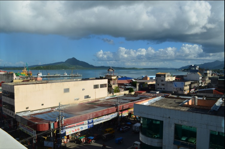 Picture of Tacloban
