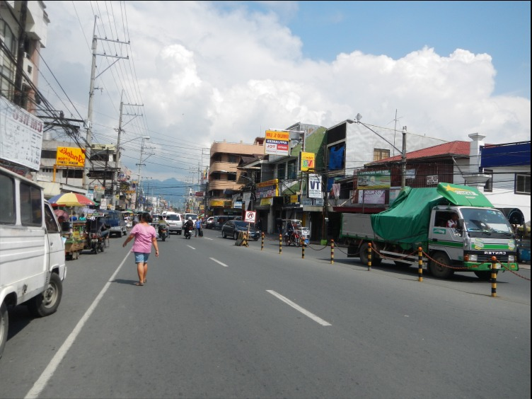 Picture of Tanauan