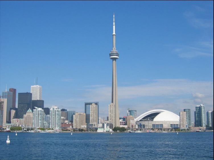 Picture of Toronto