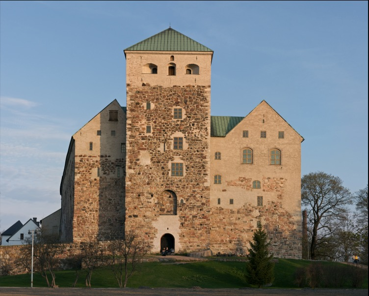 Picture of Turku