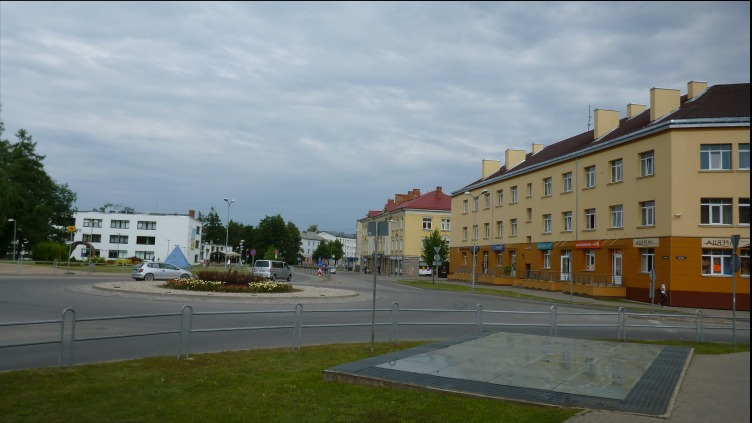 Picture of Valmiera