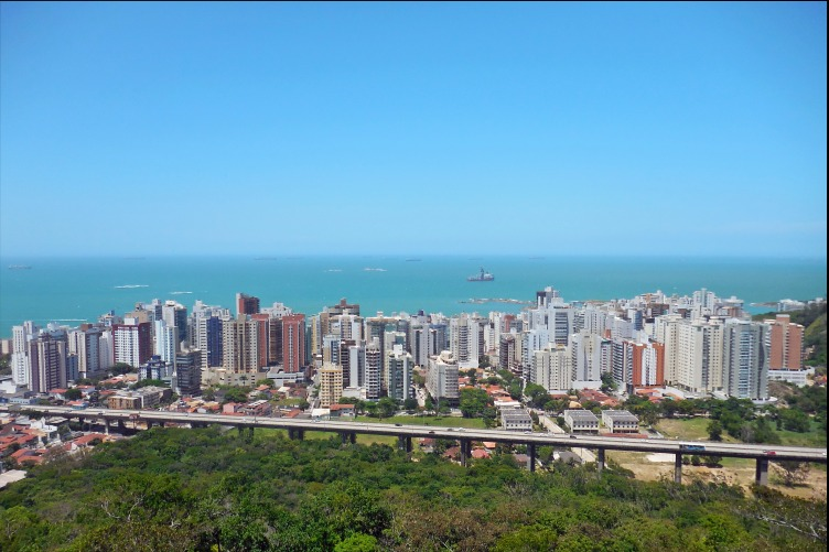 Picture of Vila Velha
