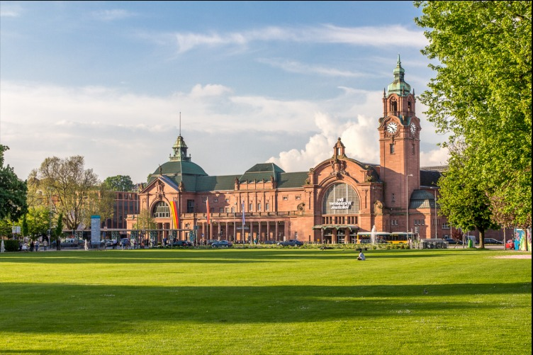 Picture of Wiesbaden
