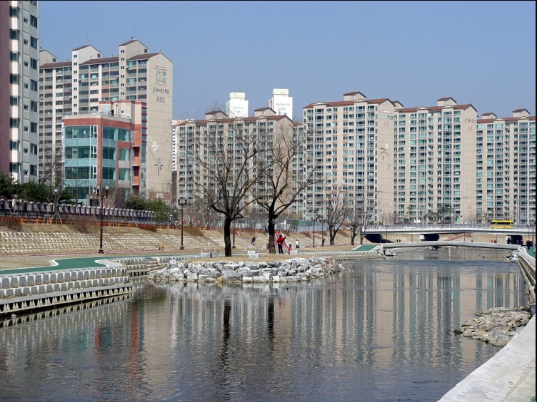 Picture of Yongin